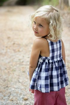 Sweeter Than Cupcakes: Rabbit Rabbit Hourglass Dress