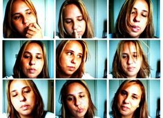 8 Symptoms of Bipolar Disorder