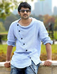 Prabhas Photos, Tollywood Actor Prabhas Images, his full name is Prabhas Raju Uppalapati he was born on October year Tollywood hero Prabhas is also known as Young Rebel Star Hero Wallpapers Hd, Latest Hd Wallpapers, Prabhas Pics, Photos Hd, Wwe Pictures, Darling Movie, Prabhas And Anushka, Prabhas Actor, Allu Arjun Wallpapers
