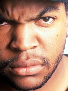 Ice Cube Rapper, 90s Artists, Hip Hop Classics, African Goddess, Very Angry, American Rappers, Hip Hop Rap, What Is Life About, Black Men