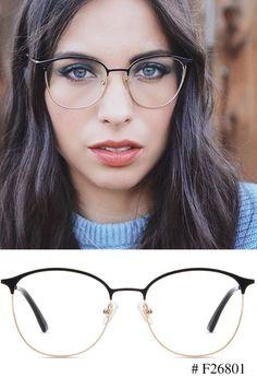 Picks: The Hottest Spring Trends 2019 - glasses - Brille Round Lens Sunglasses, Cute Sunglasses, Sunglasses Women, Cute Glasses Frames, Womens Glasses Frames, Women In Glasses, Trending Glasses Frames, New Glasses, Glasses Online