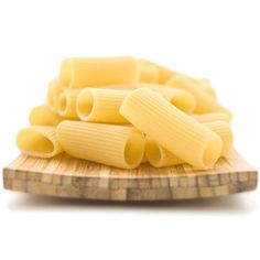 How to Choose the Perfect Pasta for Your Meals | Reader's Digest
