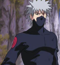 Kakashi Hatake, Naruto Minato, Sarada Uchiha, Gaara, Hinata, Anime Naruto, Naruto Shippuden Anime, Otaku Anime, Anime Manga