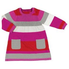 Googles billedresultat for http://www.jackandjillkidswear.com/images/products/pre-order-mayoral-aw12-baby-girl-raspberry-knitted-dress-IDfj.jpg