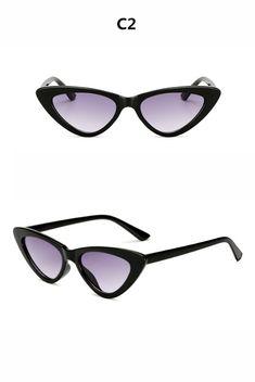 23594ba6c47 25 Best Sunglasses images