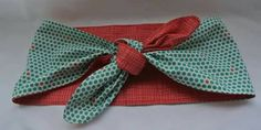 Hey, I found this really awesome Etsy listing at https://www.etsy.com/listing/221304873/rockabilly-retro-vintage-reversible-hair
