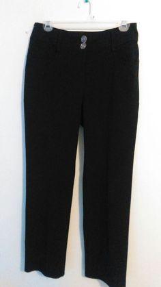 Check out Legatte dress pants size 8 #Legatte #DressPants http://www.ebay.com/itm/Legatte-dress-pants-size-8-/262868861354?roken=cUgayN&soutkn=BVD5sB via @eBay