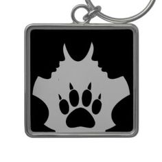 http://www.zazzle.com/square_keychain-146010238441517129