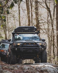 8711 Best Off Road, 4x4, travel, overland and camping images