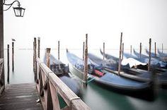 Venezia 01 13