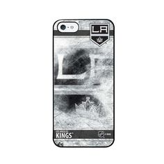 Los Angeles Kings Ice Iphone 5 Case Los Angeles Kings, W 6, Iphone Cases, Processing Time, Shell, Business, Frame, Products, Picture Frame