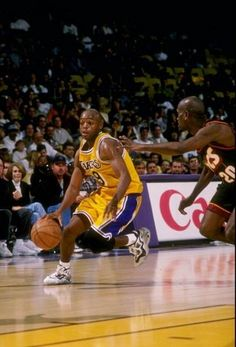 4188ad8d6 130 Best 90 s Basketball images