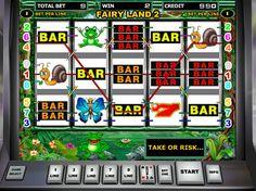 Игровые автоматы играть бесплатно фери ленд игровые автоматы слоты играть бесплатно и без регистрации