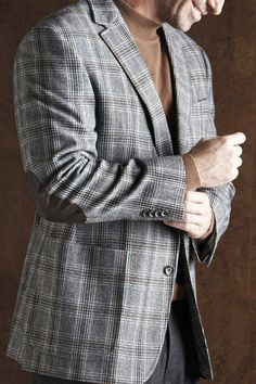 Alexandre Taleb | O xadrez Príncipe de Gales | http://www.alexandretaleb.com.br