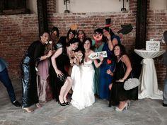 #isieventi #key #weddinplanner  www.isieventi.com