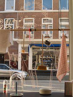 Tas-ka: Our shop