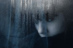"""Saatchi Online Artist: solarixx solarixx; Digital 2011 Photography """"Dying is easy it's living that scares me to death"""""""