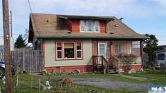 Find Real Estate, Homes for Sale, Apartments & Houses for Rent Port Angeles, Property Records, Find Property, Renting A House, Pickles, Condo, Real Estate, Cabin, House Styles