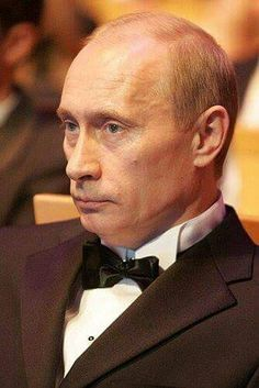 United Russia, Wladimir Putin, Current President, Great Leaders, That One Friend, Modern History, News Today, Presidents, American