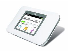 Wifi Netgear 770s 4g Lte