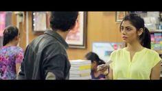 Goriye - Kuldeep Pawar   Official Trailer   Latest Punjabi Songs 2015 - ...