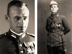 Witold Pilecki put his life on the line when he volunteered himself as an intelligence officer that would infiltrate the Auschwitz concentration camp by taking a false identity and being cast into prison. Aside from being able to create an internal resistance force within the camp, known as the Związek Organizacji Wojskowej, he also created an intelligence network that made it possible for outside military forces to know of Auschwitz's activities. Though he served as a courageous war…
