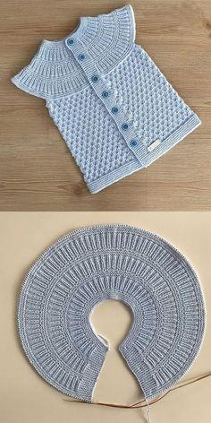 "155 QK Pretty Pram Sets Knitting Pattern Only 46-51cm Boys /& Girls 18-20/"""