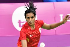 PV Sindhu Photos World Badminton Championship, P V Sindhu, Lock Icon, Instant News, Latest Images, Home Photo, Image Hd, Pictures, Photos