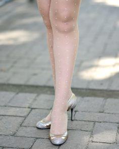 Sexy Socks, Fashion Tights, High Class, Cute Shoes, Sexy Legs, Sexy Women, High Heels, Stockings, Heels
