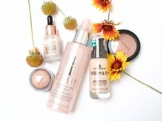 Step Up Your Makeup Game with Two New SwiitchBeauty Products - Perilously Pale Glowy Skin, Skin Makeup, Makeup Routine, Makeup Yourself, Diffuser, Blush, Beauty, Game, Products