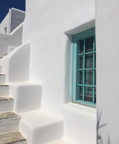 🇬🇷Medusa Resort  #greece #cyclades #naxos #medusaresort
