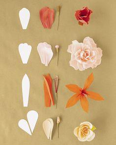Handmade Flowers, Diy Flowers, Fabric Flowers, Flower Diy, Real Flowers, Wedding Flowers, Daisy Petals, Flower Petals, Pink Sunflowers