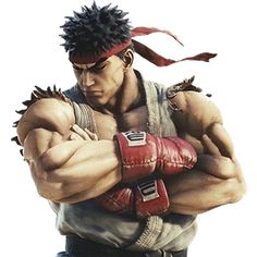Street Fighter 1, Street Fighter Characters, Fantasy Characters, Videogame Art, Street Fights, King Of Fighters, Fighting Games, Fantasy Character Design, Wolverine