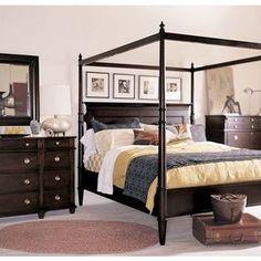 1000 images about Bedroom Sets on Pinterest