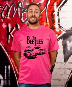 The Beetles Tshirt Husband Gift Funny Tshirt Wedding by store365