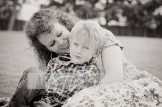 Families - Honey Bee Photography