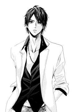 Read L DK Surprise online. L DK Surprise English. You could read the latest and hottest L DK Surprise in MangaHere. Hot Anime Guys, Cute Anime Boy, Anime Boys, Manga Boy, Manga Anime, Anime Art, Ldk Manga, L Dk, Dream Anime