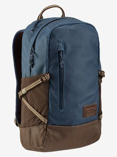 398a7756c7 Shop the Burton Prospect Backpack along with more backpack