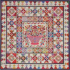 applique+quilt+patterns | applique patterns that can be found on the web lots of new patterns ...