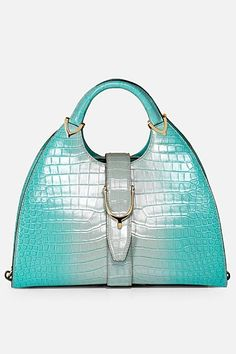 gucci handbags at saks fifth avenue Gucci Purses, Gucci Handbags, Purses And Handbags, Beautiful Handbags, Beautiful Bags, In Vino Veritas, My Bags, Purse Wallet, Crocodile