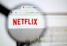 Saiba como assistir Netflix offline - http://www.showmetech.com.br/agora-voce-pode-assistir-netflix-offline/