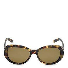664882b374452 Designer Sunglasses   Reading Glasses for Women