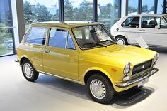 1971 Autobianchi A112 Maintenance/restoration of old/vintage vehicles: the material for new cogs/casters/gears/pads could be cast polyamide which I (Cast polyamide) can produce. My contact: tatjana.alic@windowslive.com