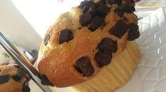 Muffins@julian's eethuis