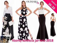 Jedinecné spolocenské saty od Olimara Formal Dresses, Fashion, Formal Gowns, Fashion Styles, Fasion, Evening Gowns, Fashion Illustrations, Moda