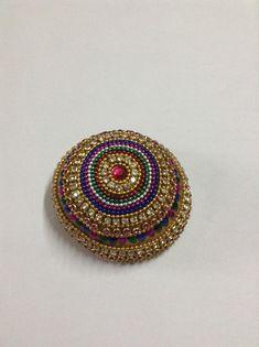 Coconut Decoration, Wedding Crafts, Silk Thread, Wedding Events, Art Work, Diy Jewelry, Decorations, Indian, Dolls