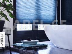 Rolgordijnen Slaapkamer 65 : Beste afbeeldingen van label raambekleding label picture
