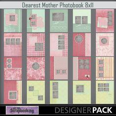 Dearest_mother_8x11_photobook