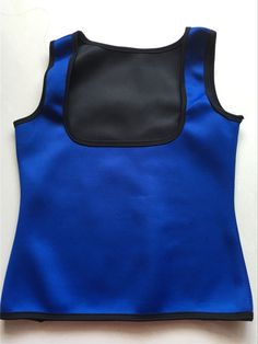 436bdb54da Hot shaper cami vest. Waist TrainersThermal ...
