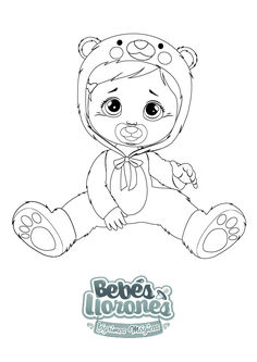 Cry Baby, Toy Story Coloring Pages, Cute Cartoon Girl, Baby Toys, Crying, Hello Kitty, Birthdays, Banner, Snoopy